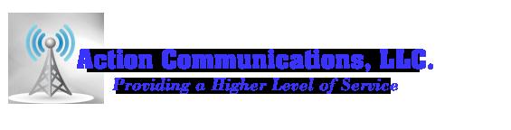 Actions Communications, LLC